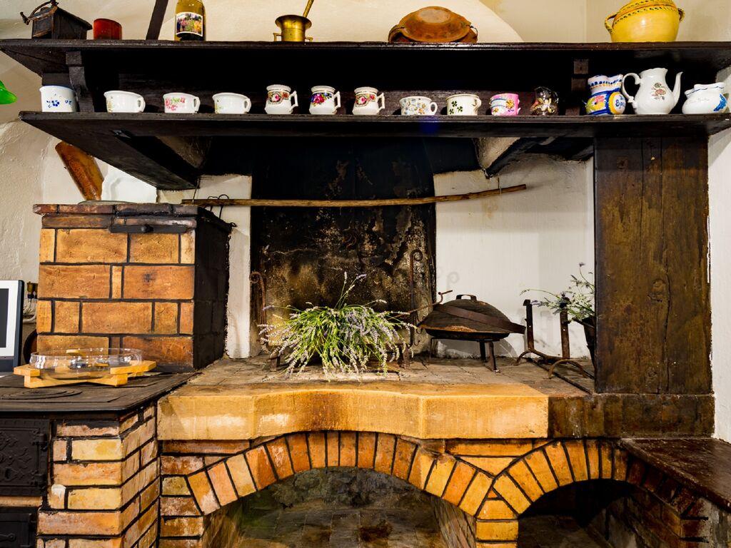 Ferienhaus Eine wunderschöne Steinvilla in Crikvenica (256360), Crikvenica, , Kvarner, Kroatien, Bild 22