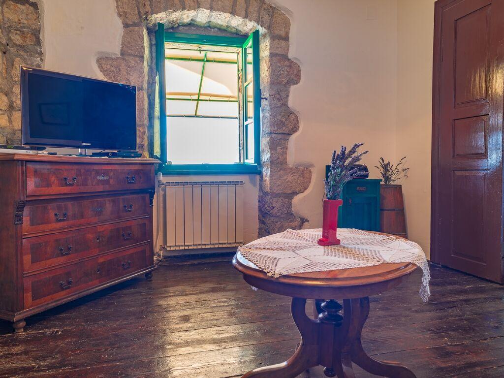 Ferienhaus Eine Villa in Crikvenica Kvarner für 4 Personen (256362), Crikvenica, , Kvarner, Kroatien, Bild 7
