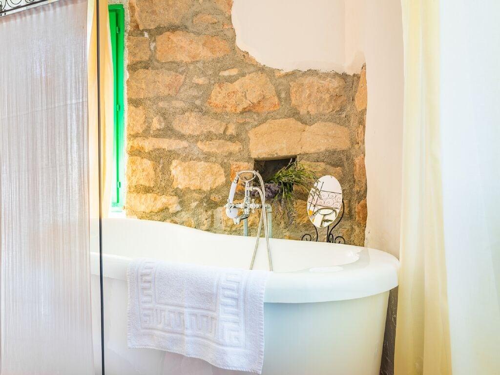 Ferienhaus Eine Villa in Crikvenica Kvarner für 4 Personen (256362), Crikvenica, , Kvarner, Kroatien, Bild 14