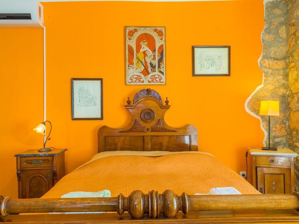 Ferienhaus Eine Villa in Crikvenica Kvarner für 4 Personen (256362), Crikvenica, , Kvarner, Kroatien, Bild 11