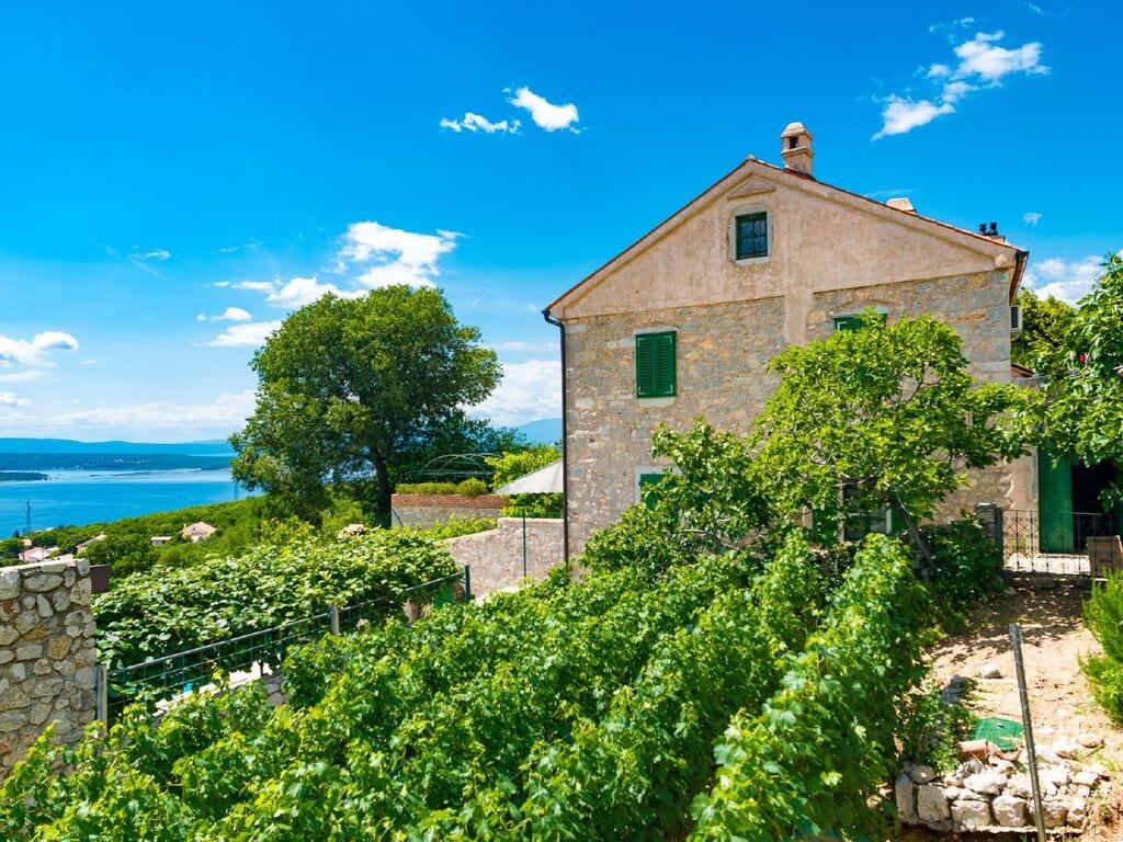 Ferienhaus Eine Villa in Crikvenica Kvarner für 4 Personen (256362), Crikvenica, , Kvarner, Kroatien, Bild 3