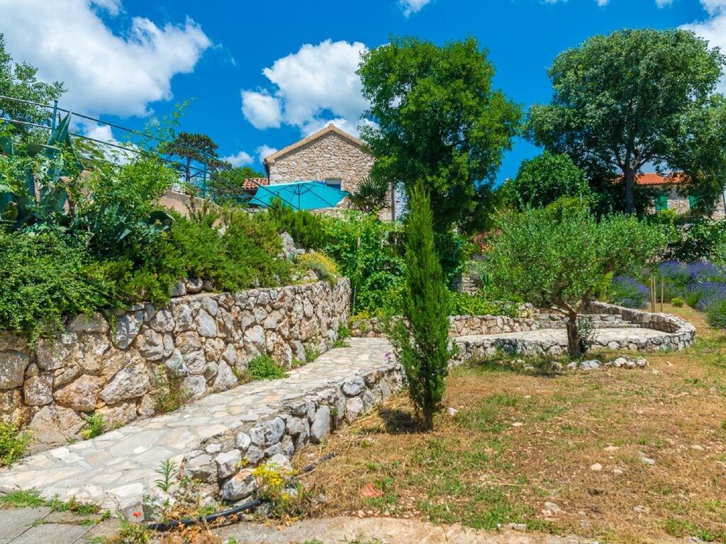 Ferienhaus Ein wunderschönes Ferienhaus in Crikvenica Kvarner (256363), Crikvenica, , Kvarner, Kroatien, Bild 14