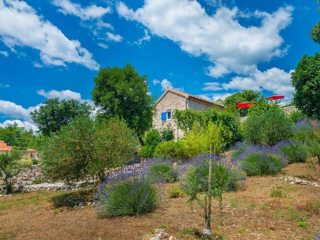 Ferienhaus Ein wunderschönes Ferienhaus in Crikvenica Kvarner (256363), Crikvenica, , Kvarner, Kroatien, Bild 15