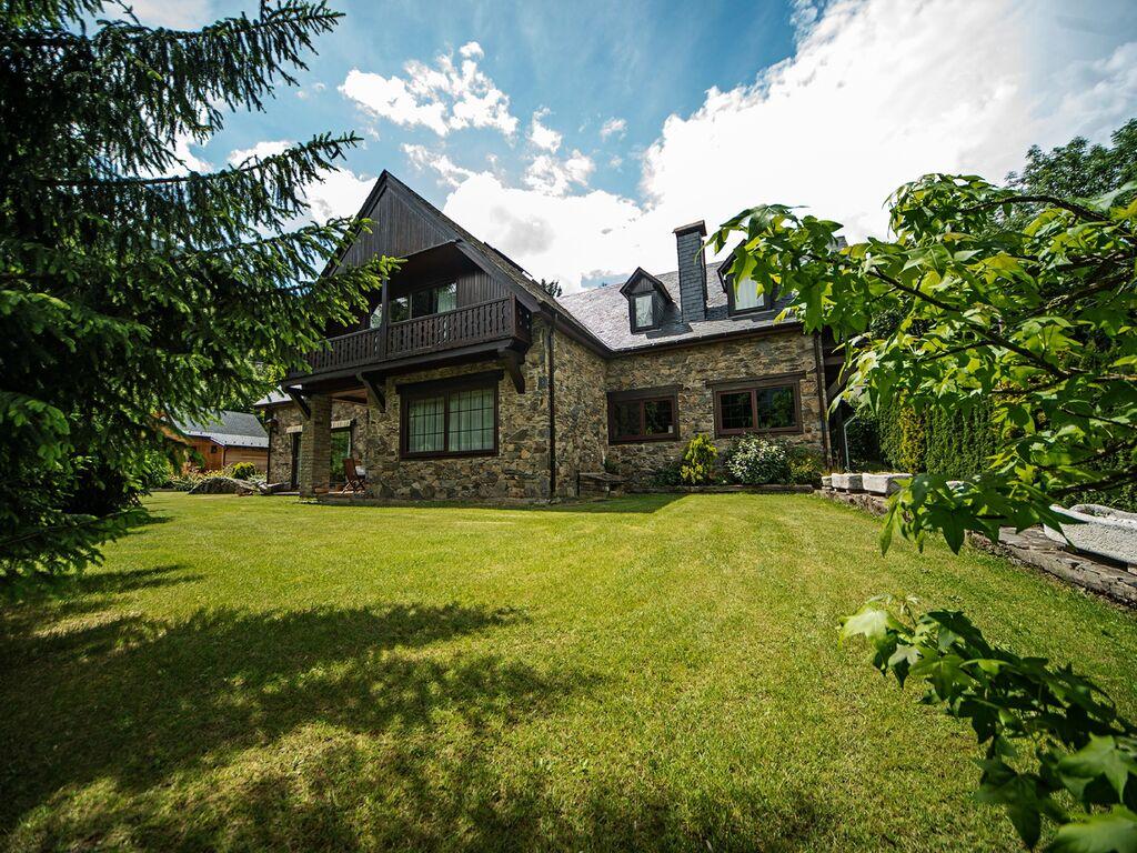 Ferienhaus Gemütliches Ferienhaus in Vielha nahe dem Skigebiet (2101256), Viella (ES), Lleida, Katalonien, Spanien, Bild 4