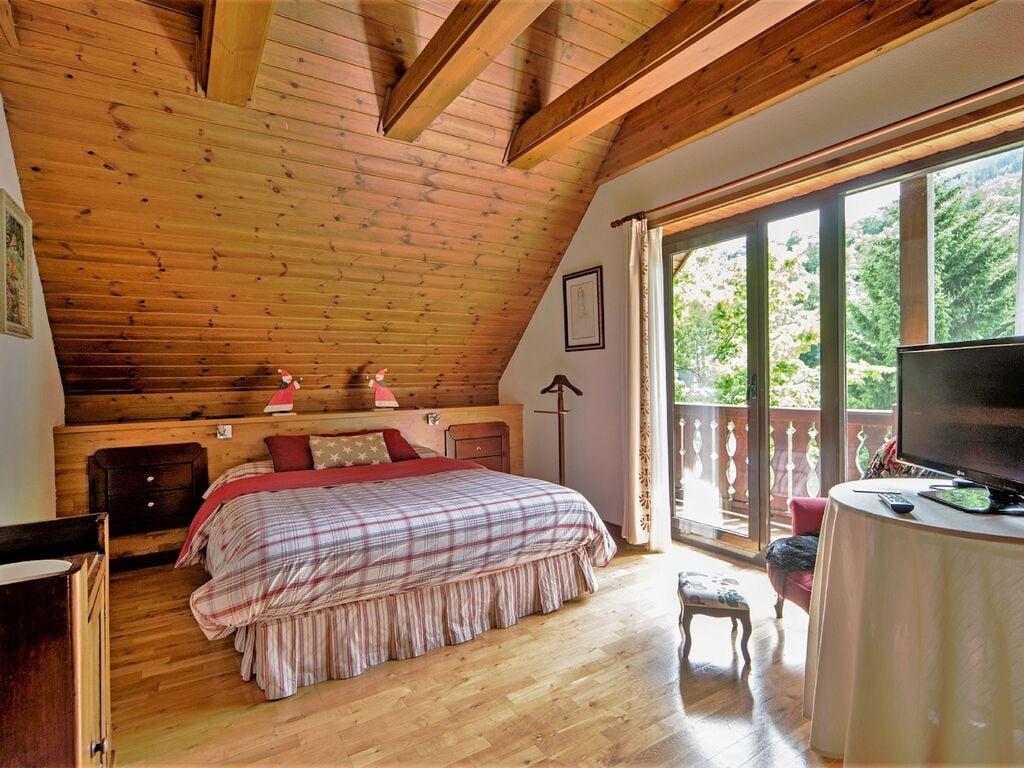 Ferienhaus Gemütliches Ferienhaus in Vielha nahe dem Skigebiet (2101256), Viella (ES), Lleida, Katalonien, Spanien, Bild 20