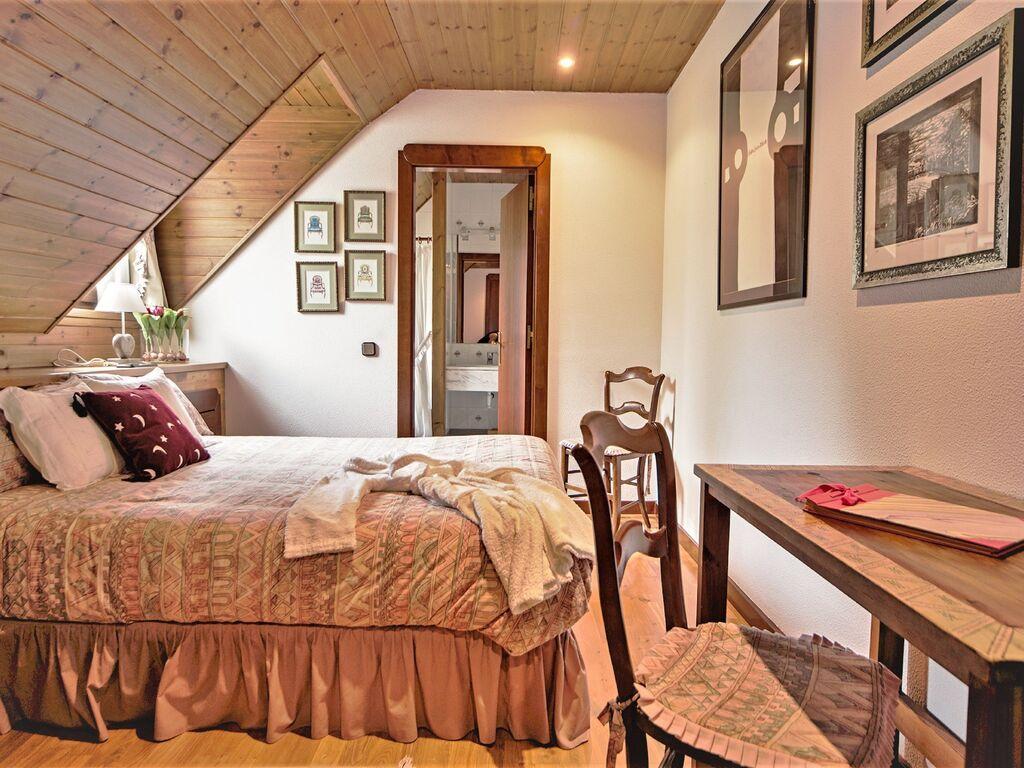 Ferienhaus Gemütliches Ferienhaus in Vielha nahe dem Skigebiet (2101256), Viella (ES), Lleida, Katalonien, Spanien, Bild 22