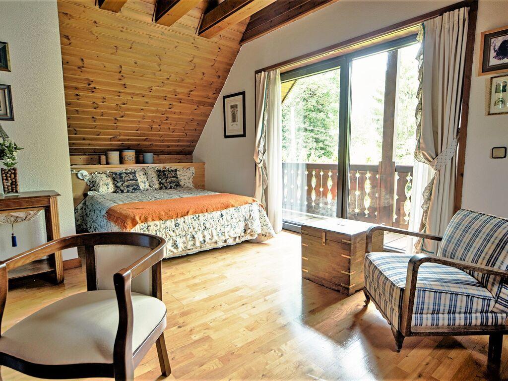 Ferienhaus Gemütliches Ferienhaus in Vielha nahe dem Skigebiet (2101256), Viella (ES), Lleida, Katalonien, Spanien, Bild 23