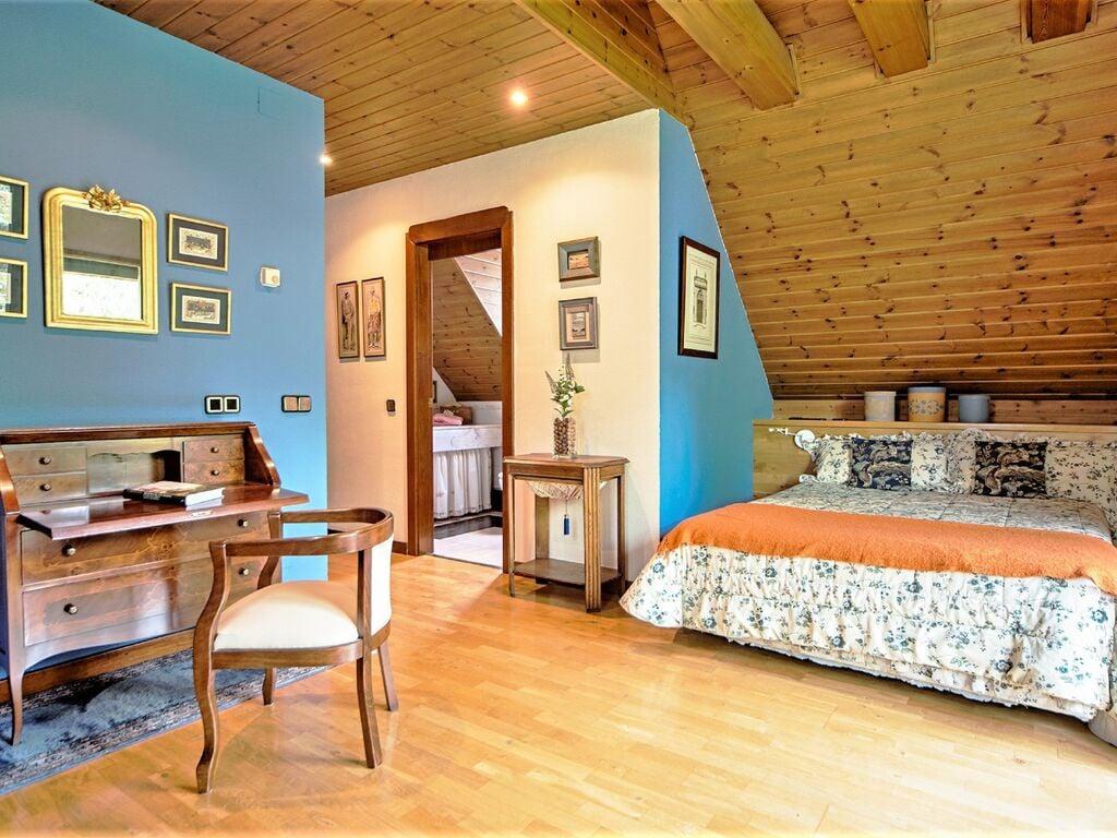 Ferienhaus Gemütliches Ferienhaus in Vielha nahe dem Skigebiet (2101256), Viella (ES), Lleida, Katalonien, Spanien, Bild 24
