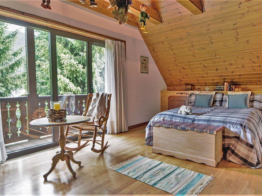 Ferienhaus Gemütliches Ferienhaus in Vielha nahe dem Skigebiet (2101256), Viella (ES), Lleida, Katalonien, Spanien, Bild 25