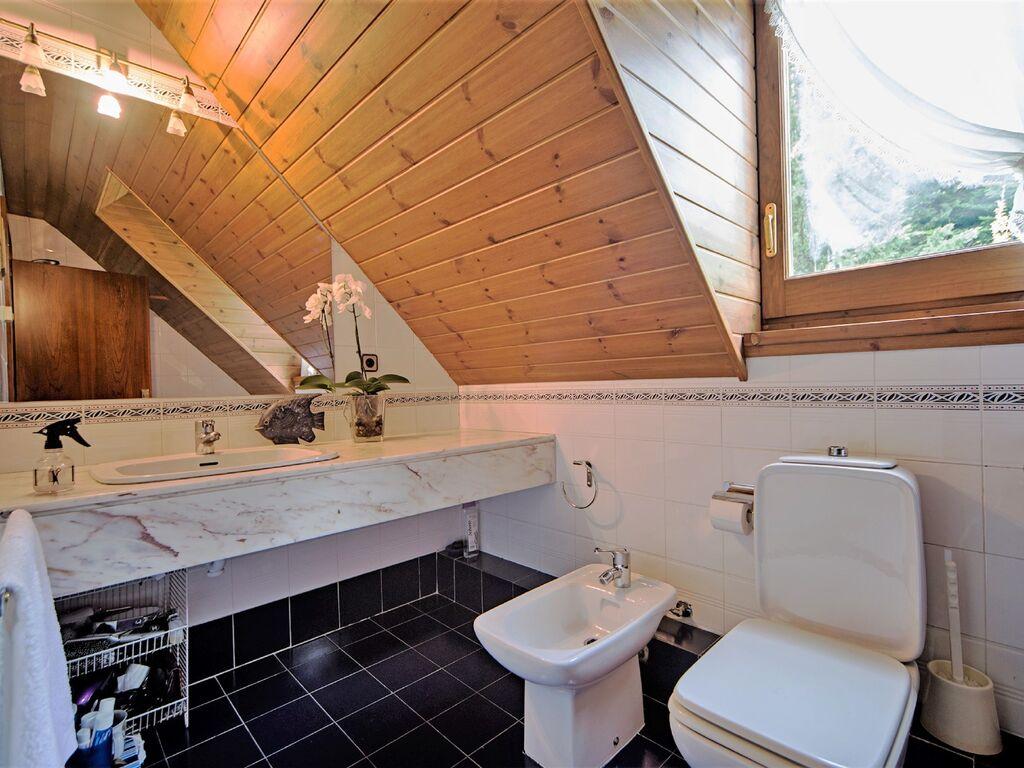 Ferienhaus Gemütliches Ferienhaus in Vielha nahe dem Skigebiet (2101256), Viella (ES), Lleida, Katalonien, Spanien, Bild 26