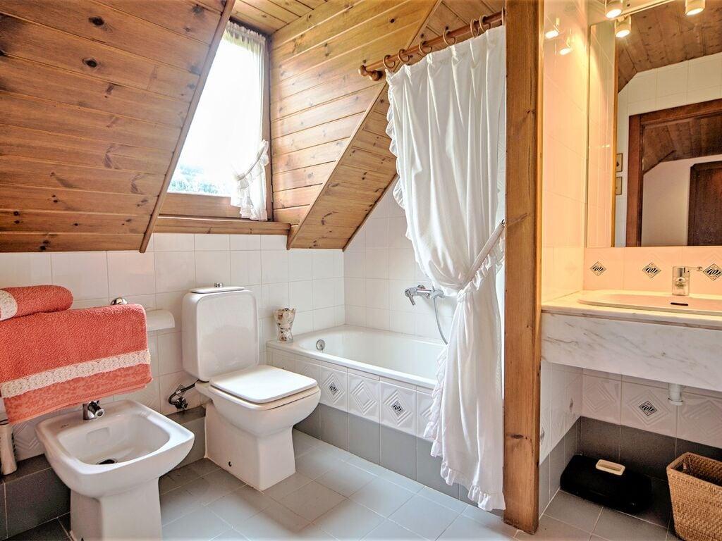 Ferienhaus Gemütliches Ferienhaus in Vielha nahe dem Skigebiet (2101256), Viella (ES), Lleida, Katalonien, Spanien, Bild 27