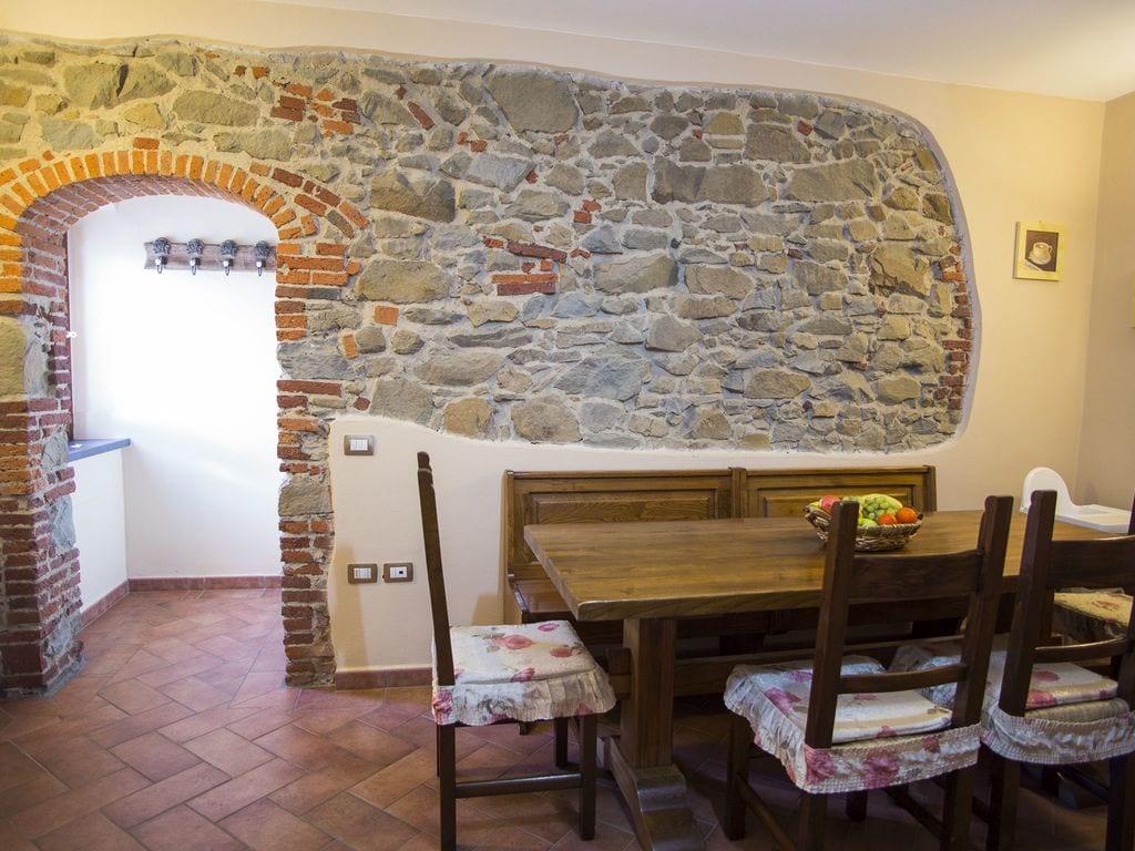 Ferienhaus Rosina (2033488), Cecina, Pistoia, Toskana, Italien, Bild 10