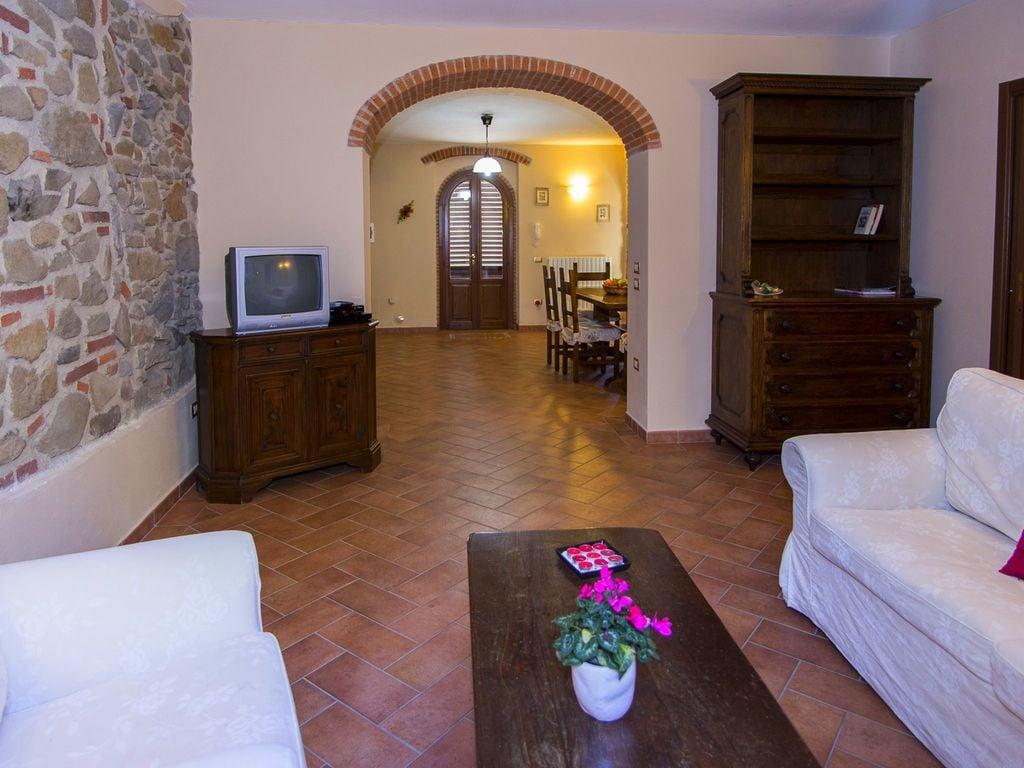 Ferienhaus Rosina (2033488), Cecina, Pistoia, Toskana, Italien, Bild 7