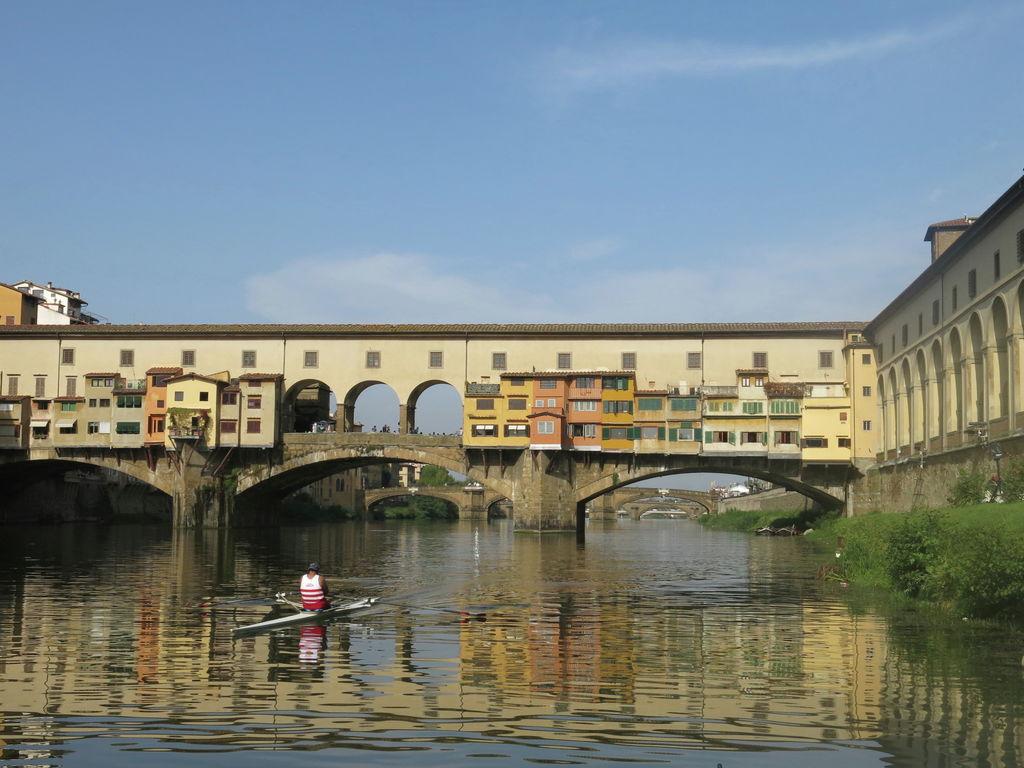 Ferienhaus Rosina (2033488), Cecina, Pistoia, Toskana, Italien, Bild 32