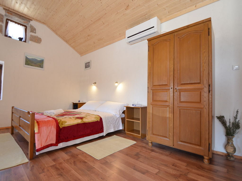 Maison de vacances Schönes Ferienhaus Paklenica in Starigrad, Kroatien (256368), Starigrad Paklenica, , Dalmatie, Croatie, image 16