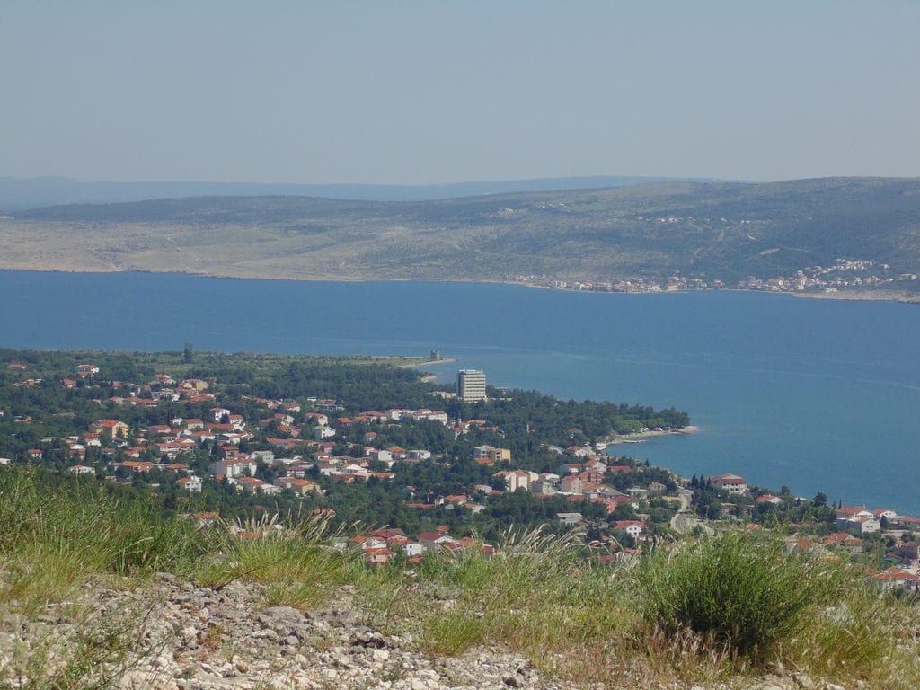 Maison de vacances Schönes Ferienhaus Paklenica in Starigrad, Kroatien (256368), Starigrad Paklenica, , Dalmatie, Croatie, image 28