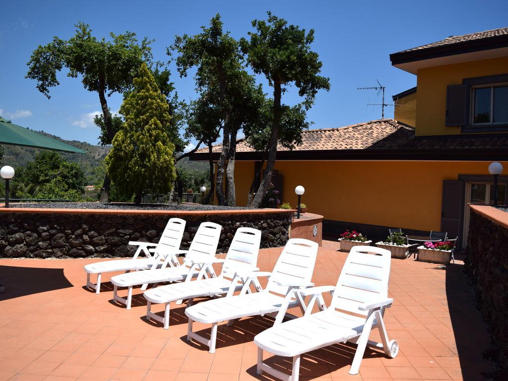 Maison de vacances Villa Melany (1921631), Piedimonte Etneo, Catania, Sicile, Italie, image 31