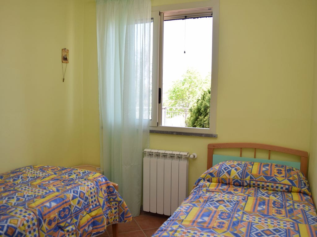 Maison de vacances Villa Melany (1921631), Piedimonte Etneo, Catania, Sicile, Italie, image 21