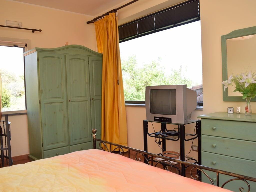 Maison de vacances Villa Melany (1921631), Piedimonte Etneo, Catania, Sicile, Italie, image 23