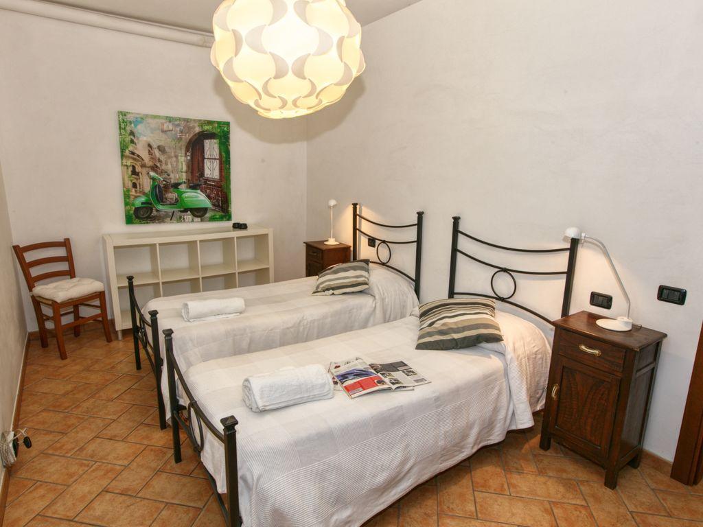 Ferienhaus Vigneto (1920686), Montalto delle Marche, Ascoli Piceno, Marken, Italien, Bild 16
