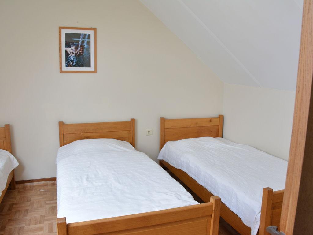 Ferienwohnung Gemütliches Appartement in Bouillon mit Terrasse (1951174), Bouillon, Luxemburg (BE), Wallonien, Belgien, Bild 13
