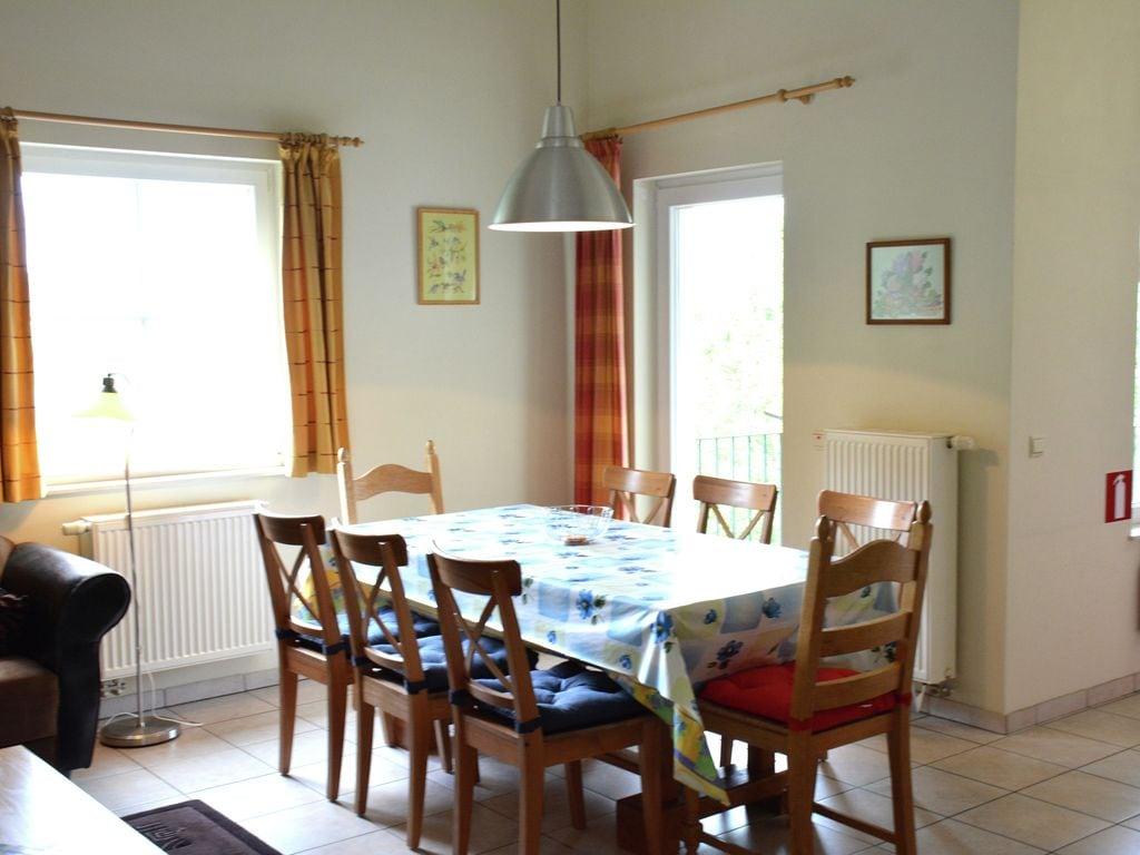 Ferienwohnung Gemütliches Appartement in Bouillon mit Terrasse (1951174), Bouillon, Luxemburg (BE), Wallonien, Belgien, Bild 3