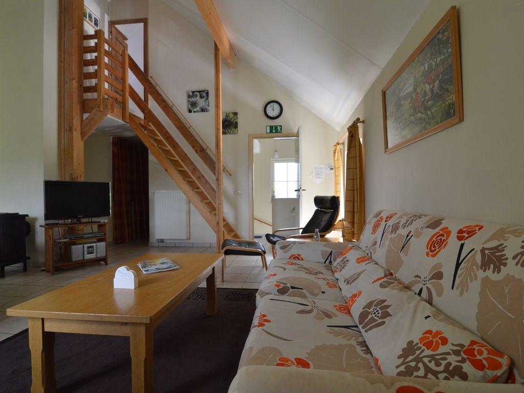 Ferienwohnung Gemütliches Appartement in Bouillon mit Terrasse (1951174), Bouillon, Luxemburg (BE), Wallonien, Belgien, Bild 6