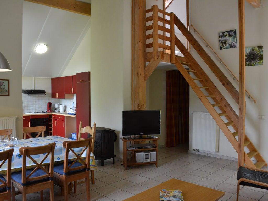 Ferienwohnung Gemütliches Appartement in Bouillon mit Terrasse (1951174), Bouillon, Luxemburg (BE), Wallonien, Belgien, Bild 7