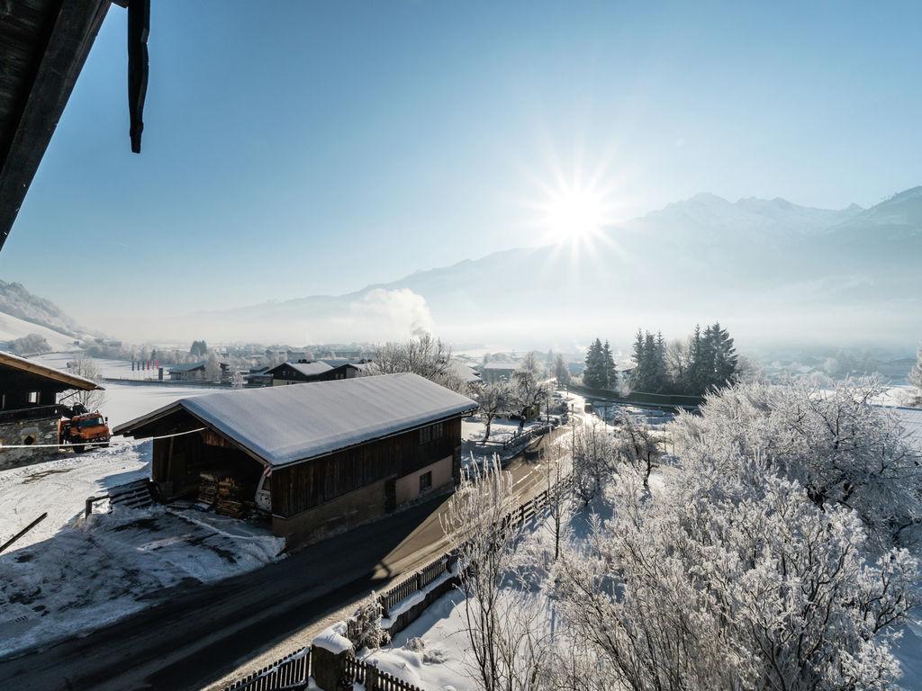 Ferienhaus Traditionalles Chalet in Niedernsill nahe dem Skigebiet (1919999), Niedernsill, Pinzgau, Salzburg, Österreich, Bild 21