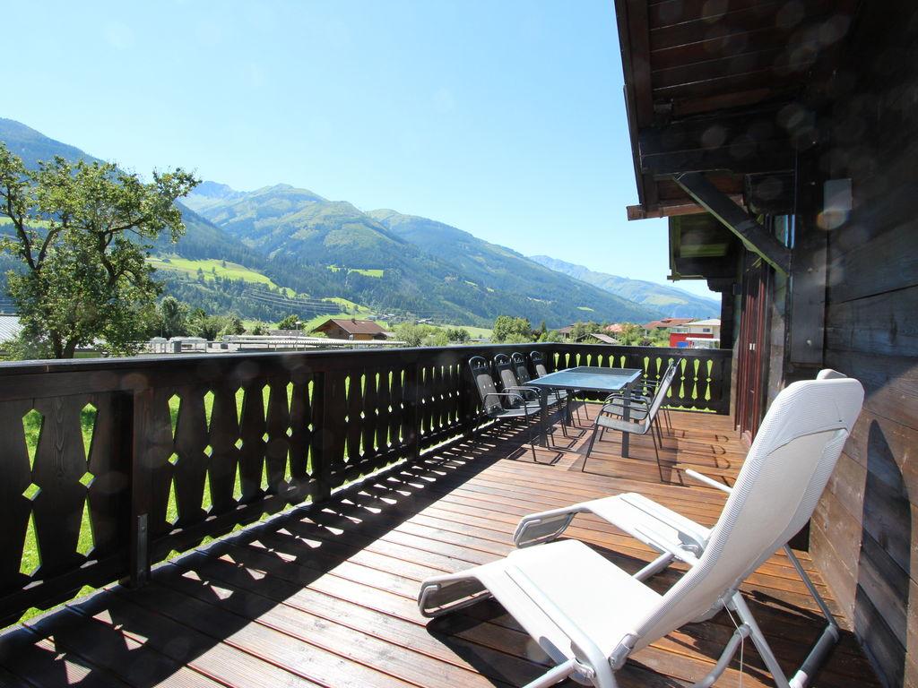 Ferienhaus Traditionelles Ferienhaus mit Sauna in Niedernsill (1917724), Niedernsill, Pinzgau, Salzburg, Österreich, Bild 27