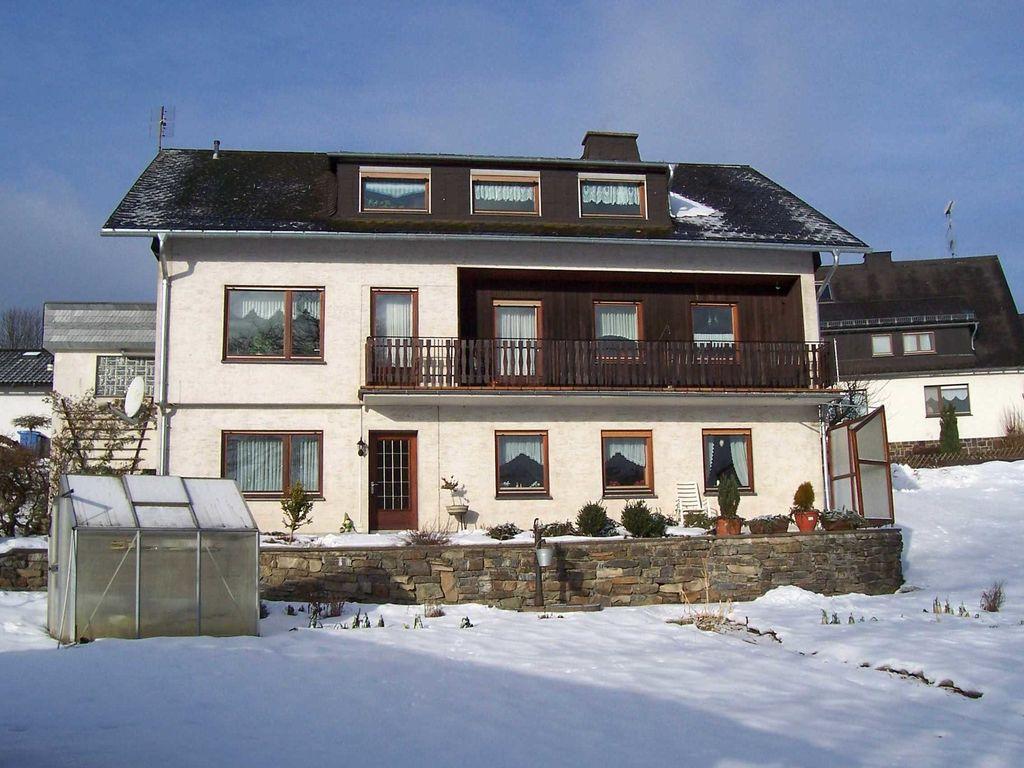 Ferienwohnung Ruhiges Apartment in der Nähe des Skigebiets in Hesborn (1911710), Hallenberg, Sauerland, Nordrhein-Westfalen, Deutschland, Bild 31