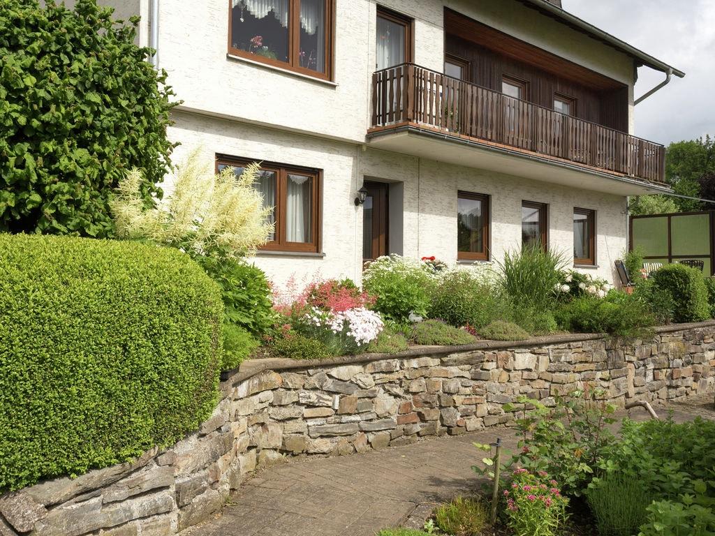 Ferienwohnung Ruhiges Apartment in der Nähe des Skigebiets in Hesborn (1911710), Hallenberg, Sauerland, Nordrhein-Westfalen, Deutschland, Bild 7
