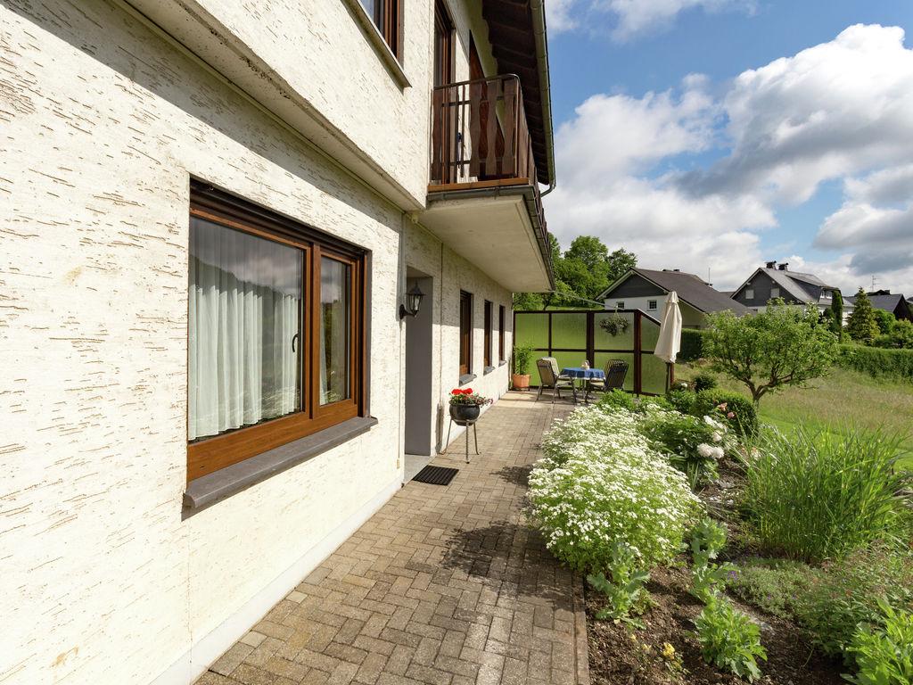 Ferienwohnung Ruhiges Apartment in der Nähe des Skigebiets in Hesborn (1911710), Hallenberg, Sauerland, Nordrhein-Westfalen, Deutschland, Bild 23