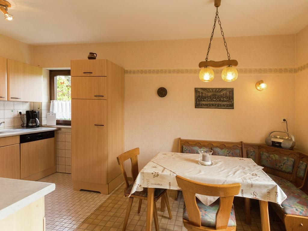 Ferienwohnung Ruhiges Apartment in der Nähe des Skigebiets in Hesborn (1911710), Hallenberg, Sauerland, Nordrhein-Westfalen, Deutschland, Bild 13