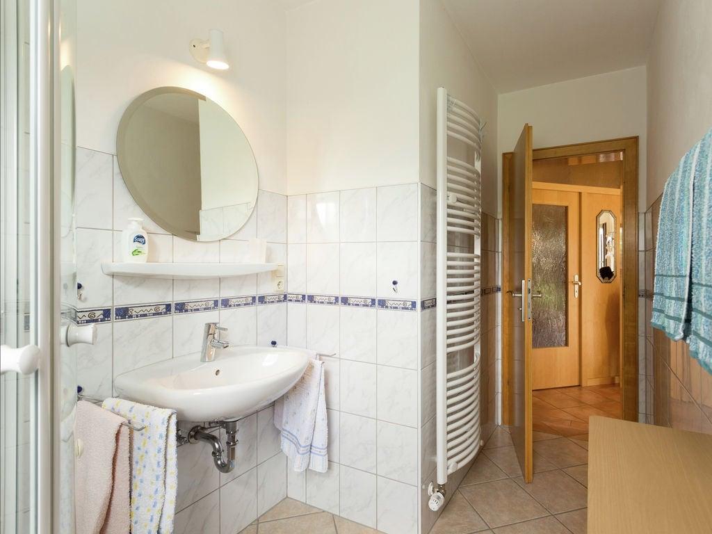Ferienwohnung Ruhiges Apartment in der Nähe des Skigebiets in Hesborn (1911710), Hallenberg, Sauerland, Nordrhein-Westfalen, Deutschland, Bild 18