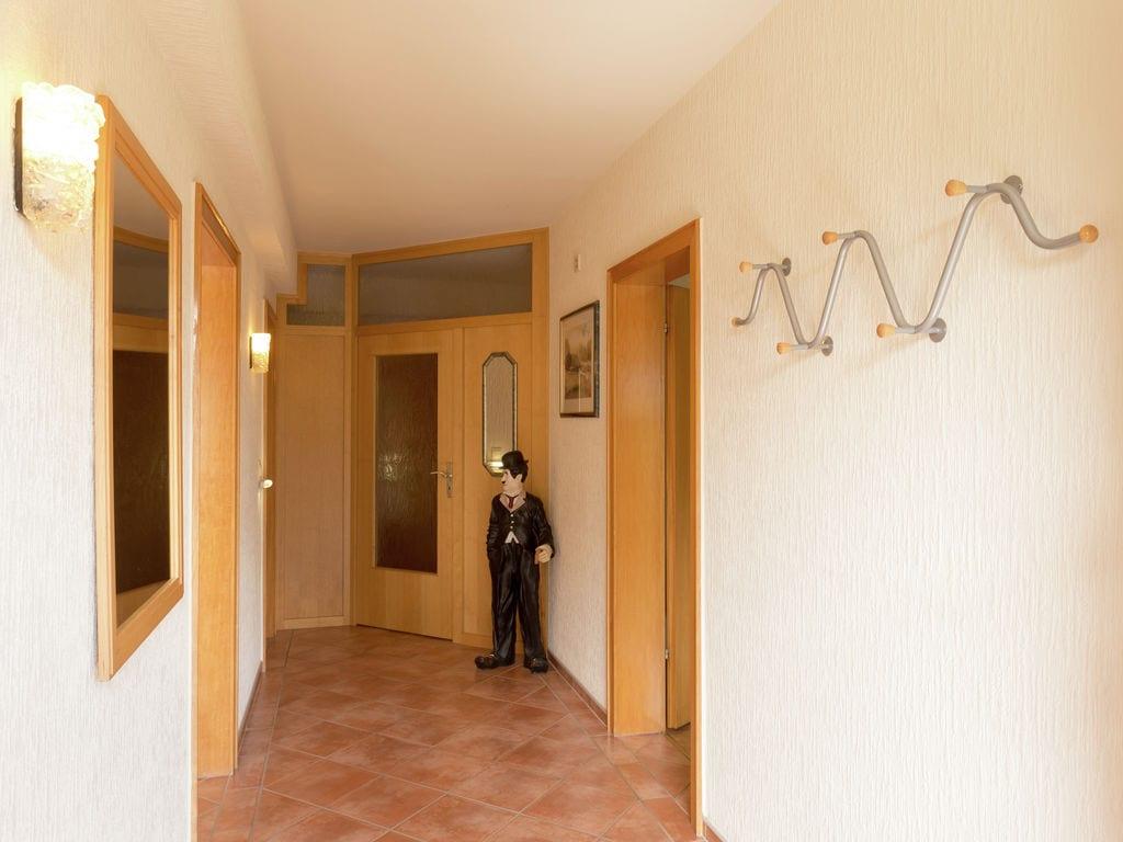 Ferienwohnung Ruhiges Apartment in der Nähe des Skigebiets in Hesborn (1911710), Hallenberg, Sauerland, Nordrhein-Westfalen, Deutschland, Bild 8