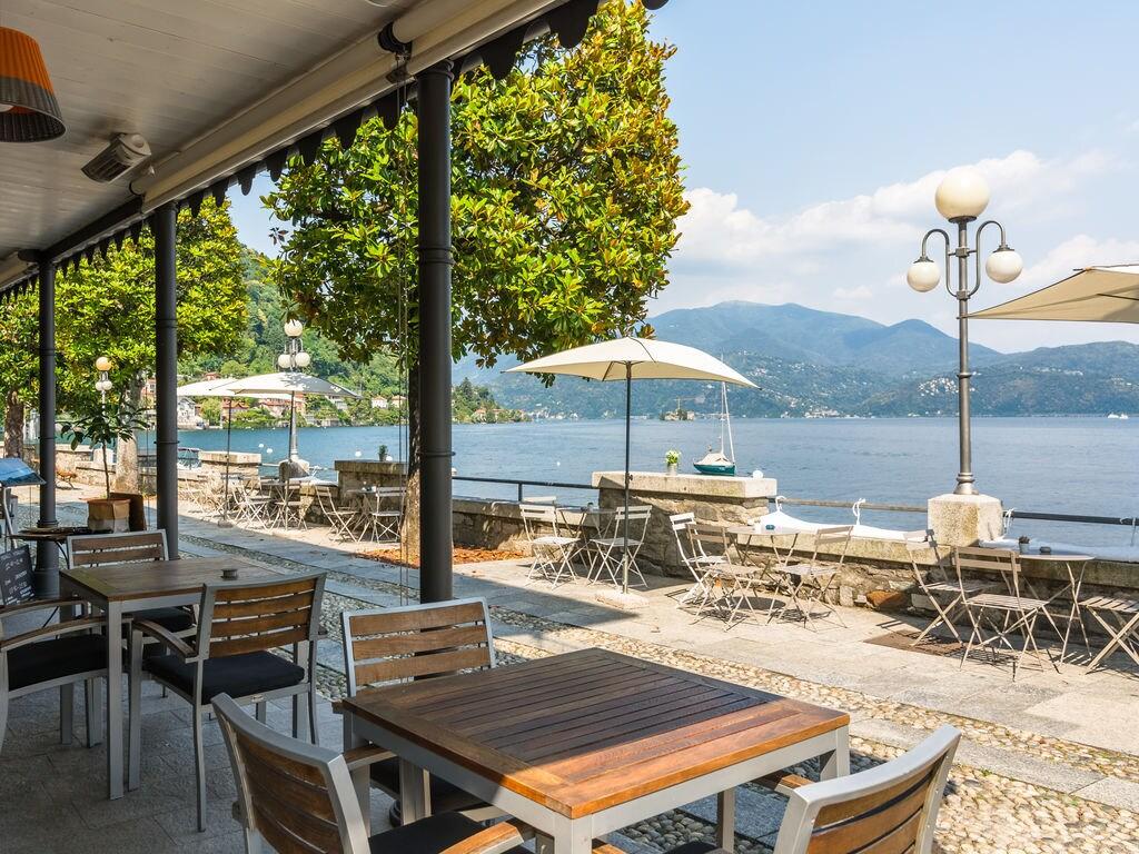 Ferienhaus Luxuriöse Ferienwohnung in Verbania mit Balkon (1934844), Intra, Lago Maggiore (IT), Piemont, Italien, Bild 21