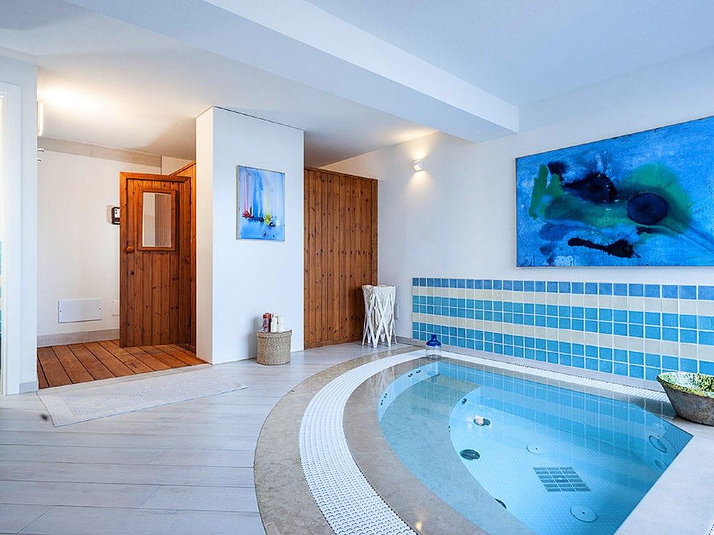 Maison de vacances Azzurro marino (1936778), Marina di Modica, Ragusa, Sicile, Italie, image 25