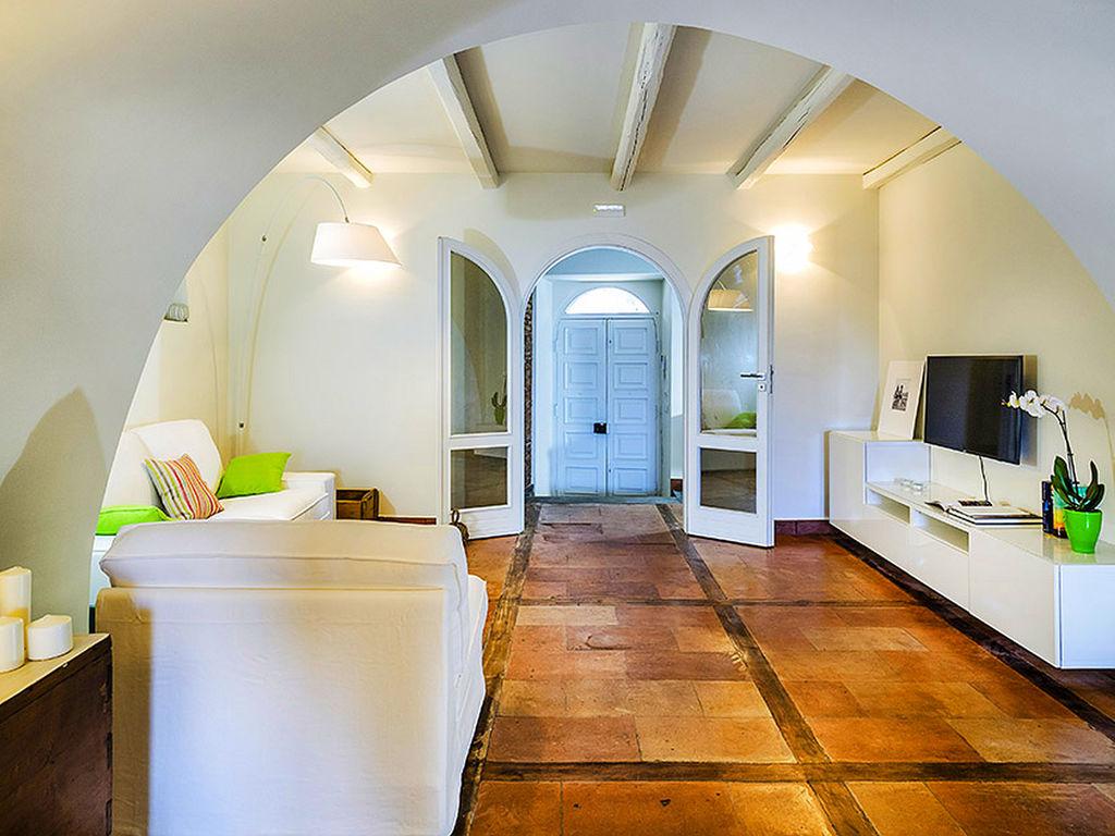 Maison de vacances Teclina (1936782), Acireale, Catania, Sicile, Italie, image 6
