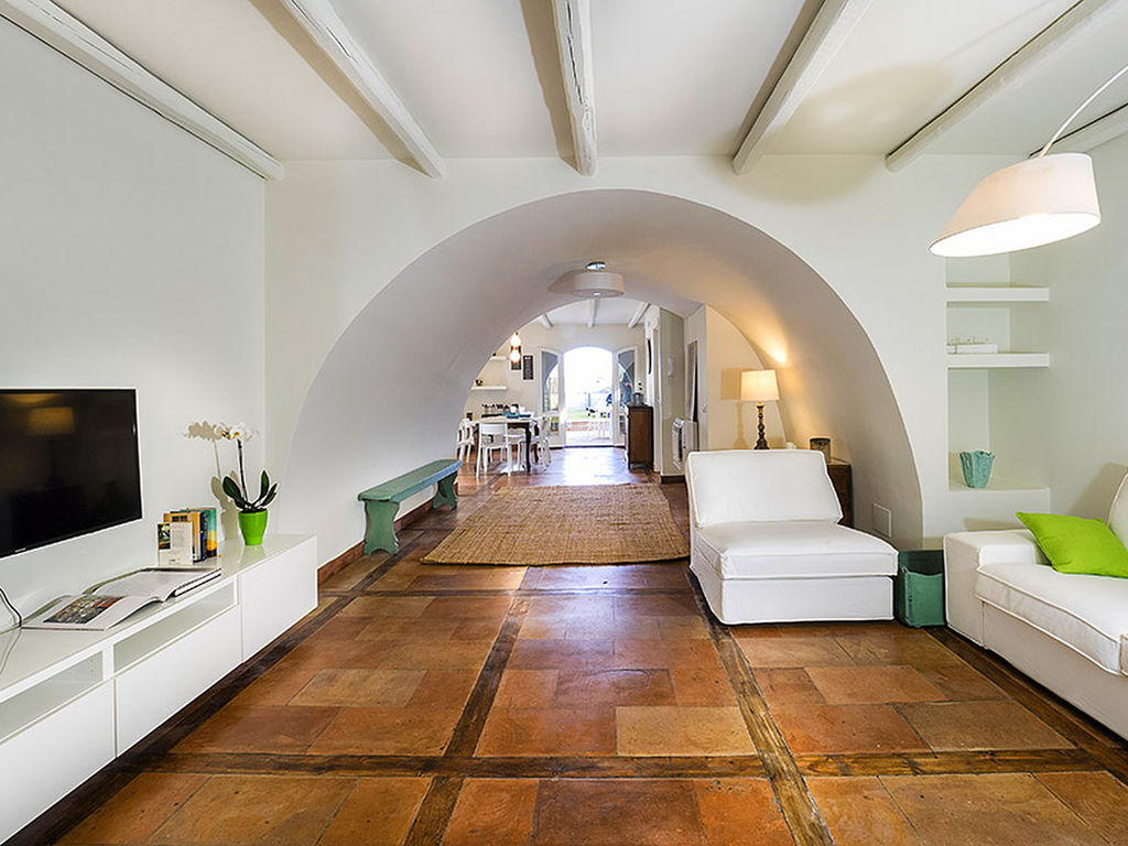 Maison de vacances Teclina (1936782), Acireale, Catania, Sicile, Italie, image 5