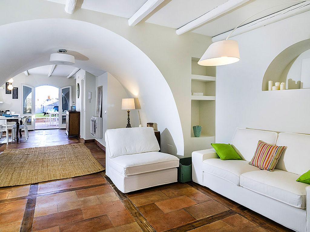 Maison de vacances Teclina (1936782), Acireale, Catania, Sicile, Italie, image 8