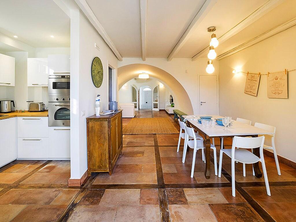 Maison de vacances Teclina (1936782), Acireale, Catania, Sicile, Italie, image 10