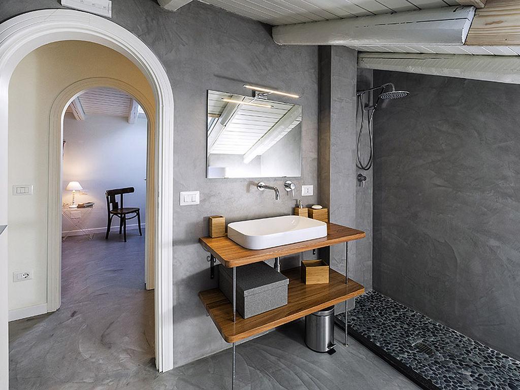 Maison de vacances Teclina (1936782), Acireale, Catania, Sicile, Italie, image 17