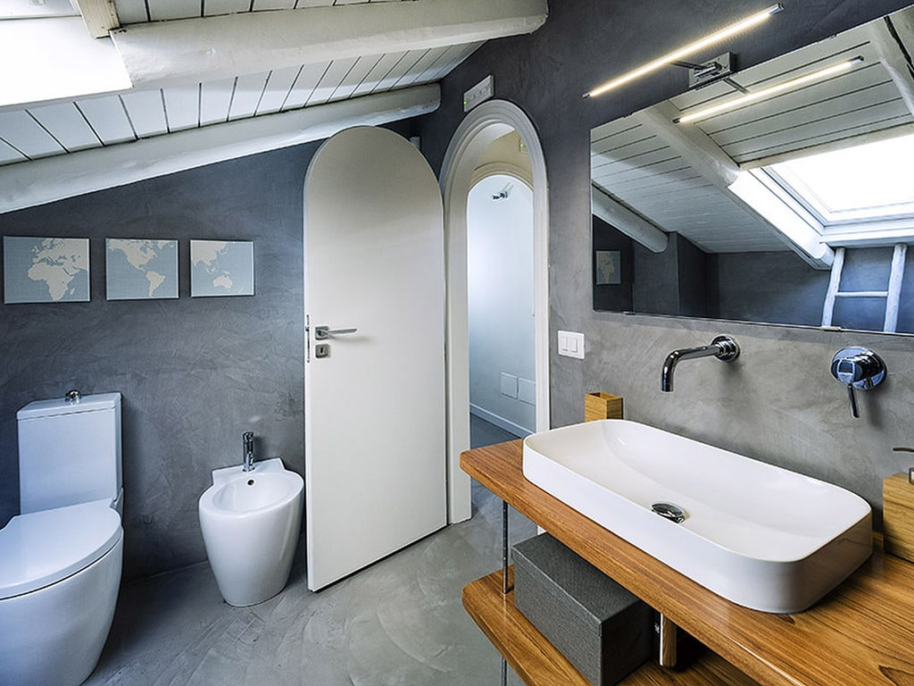 Maison de vacances Teclina (1936782), Acireale, Catania, Sicile, Italie, image 18