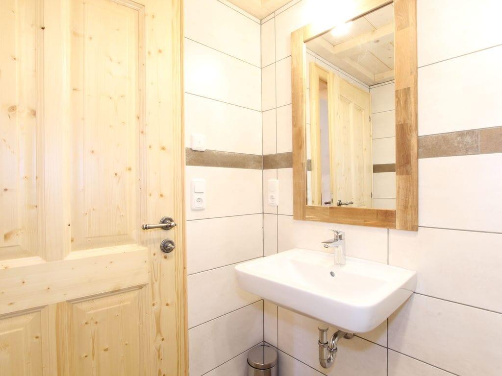Appartement de vacances Steinbergstein (1954692), Westendorf, Kitzbüheler Alpen - Brixental, Tyrol, Autriche, image 15
