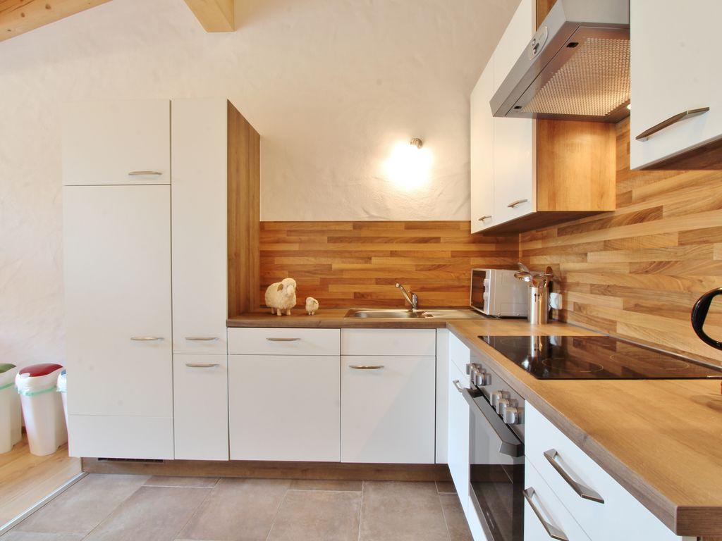 Appartement de vacances Steinbergstein (1954692), Westendorf, Kitzbüheler Alpen - Brixental, Tyrol, Autriche, image 8