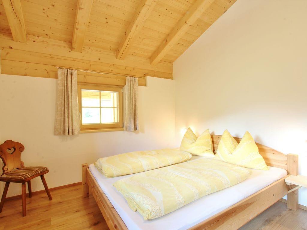 Appartement de vacances Steinbergstein (1954692), Westendorf, Kitzbüheler Alpen - Brixental, Tyrol, Autriche, image 10