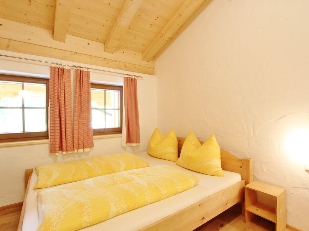 Appartement de vacances Steinbergstein (1954692), Westendorf, Kitzbüheler Alpen - Brixental, Tyrol, Autriche, image 11