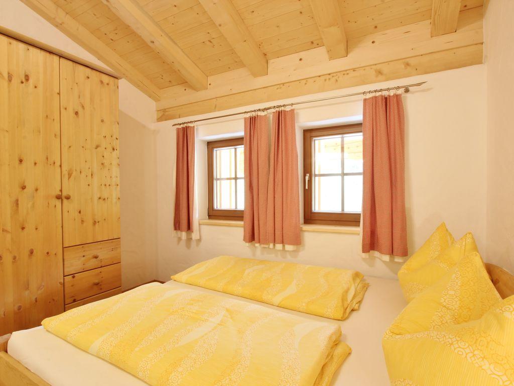 Appartement de vacances Steinbergstein (1954692), Westendorf, Kitzbüheler Alpen - Brixental, Tyrol, Autriche, image 12