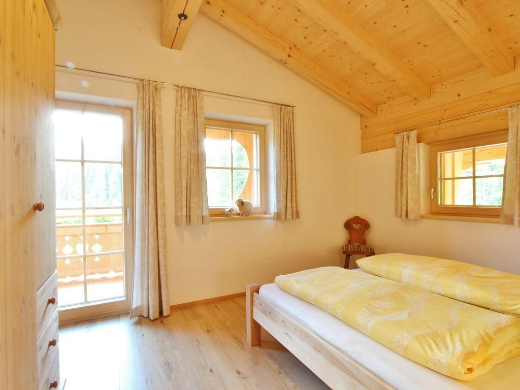 Appartement de vacances Steinbergstein (1954692), Westendorf, Kitzbüheler Alpen - Brixental, Tyrol, Autriche, image 13